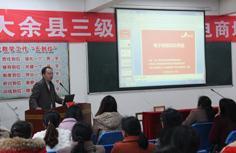 淮安领优设计培训中心2019年平面设计班第二即将毕业